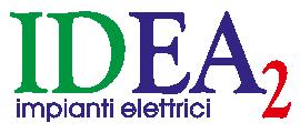 logo_idea2snc